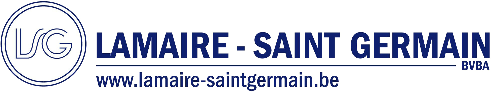 Lamaire - Saint Germain logo